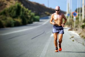 Exercises to Help You Burn Off More Calories