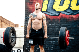 A Guide to Proper Deadlift Form