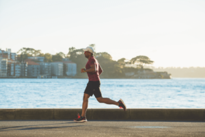 Tips and Tricks to Help You Run Faster