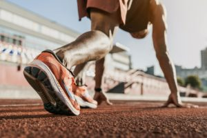 How to Get Better at Running