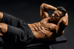 Best Ab Workouts With Weights to Core Workout